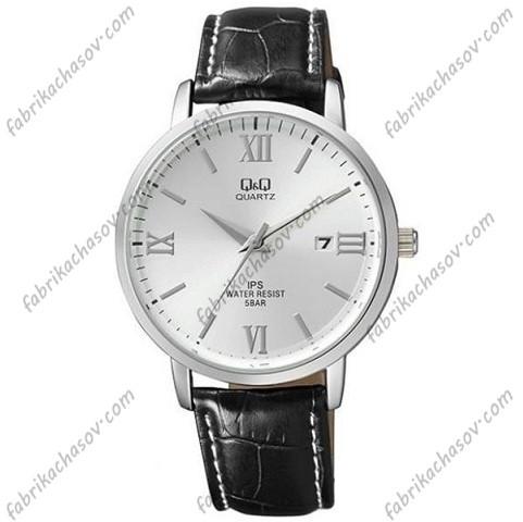 Мужские часы Q&Q QZ06J307Y