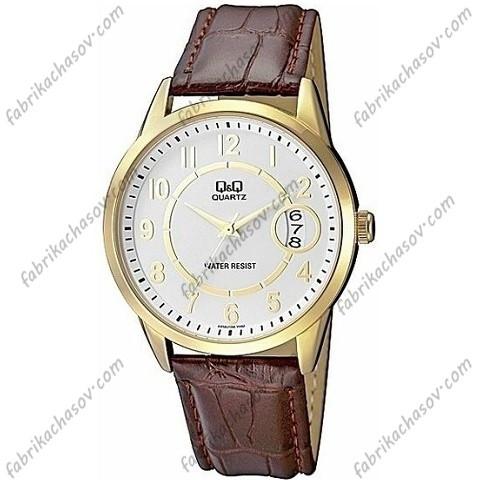 Мужские часы Q&Q A456J104Y