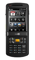 Cipher CP50 cкладской защищённый ТСД с Windows Mobile, фото 1