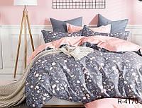 Двуспальный комплект постельного белья с компаньоном R4170