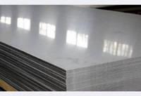 Листы нержавеющие 2,0*1000*2000 mm AISI 321 2B