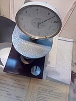 Толщиномер DM 100 (для бумаги)Возможна калибровка в УкрЦСМ, фото 1