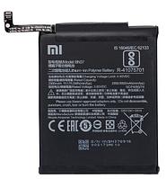 Аккумулятор (Батарея) Xiaomi Redmi 6A BN37 (3000 mAh) Оригинал