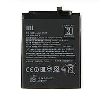 Аккумулятор (Батарея) Xiaomi Redmi 6 Pro BN47 (4000 mAh)