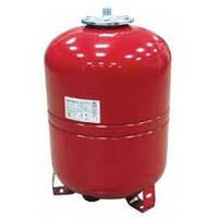 Розширювальний бак на опалення 150 ACRV Aquapress
