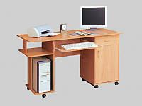 Сокме стол компьютерный СК-140