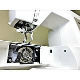 Швейная машина Singer Brilliance 6180, фото 7