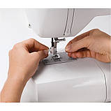 Швейная машина Singer Brilliance 6180, фото 9