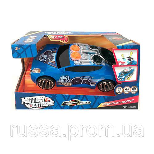 Машина 12031