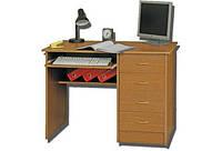Сокме стол компьютерный СП-1К