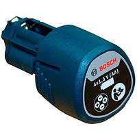 Адаптер Bosch под батарейки АА1 (1608M00C1B)