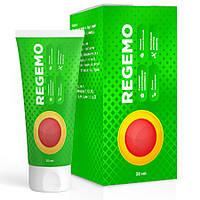 Regemo (Регемо) - крем от геморроя, фото 1