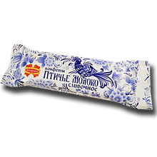 Птичье молоко сливочное 38г Коммунарка из Беларуси