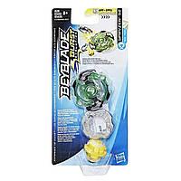 Бейблейд Спрайзен С2 Эволюция Beyblade Burst Evolution Single Top Pack Spryzen S2 Оригинал Hasbro