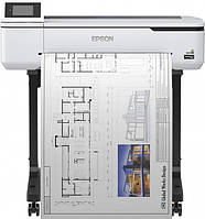 Плоттер Epson SureColor SC-T3100 24''