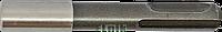 Магнитный удлинитель для бит SDS+, DIAGER [9N60000009N6063500]