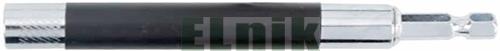 Магнитный удлинитель для шурупов, TACTIX [9N60000009N604021T]