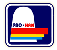 ТМ Pro - Han