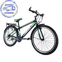Велосипед SPARK SPACE TV26-15-18-002