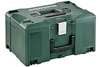 Ящик для инструментов Metabo MetaLoc III (626432000)