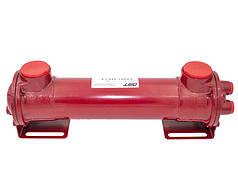 Водяной теплобменник 140-190 л/мин