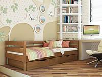 Кровать Нота с матрасом 2850гр