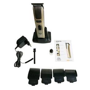 Машинка для стрижки волос Rozia HQ232, фото 3