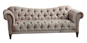 Диван - Софа прямой дизайнерский под заказ №1 (Мебель-Плюс TM)
