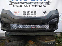 Бампер Renault Trafic 3 620223380R