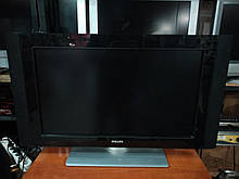 Телевизор Philips 32PF7331/12