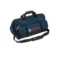 Сумка для инструментов большая Bosch 1600A003BK