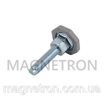 Ножка для стиральных машин LG AFC72755401