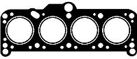 Прокладка головки Audi/VW 1.6D/TD 3-x без гидро. CH3397B