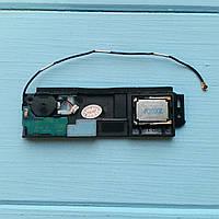 Звонок для Sony L36H с вибромотором,с антенной