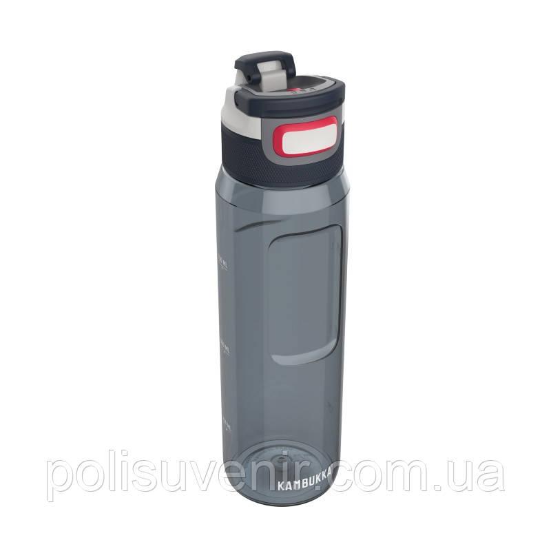 Пляшка для води Елтон трітановая 1000 мл