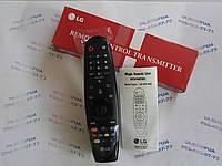Оригинальный  Magic Remote AN-MR19BA