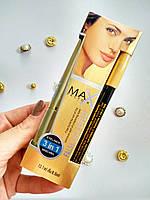 MAXFACTOR 3 в 1 тушь,карандаш и подводка для гляз FALSE LASH EFFECT