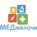 Інтернет-магазин Medmelochi.com.ua