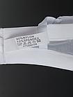 Комплект Acousma белый 85D - XL A6464-1D-P6464H, фото 5