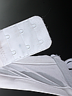 Комплект Acousma белый 85D - XL A6464-1D-P6464H, фото 6
