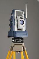 Роботизированный тахеометр Sokkia SX105 T