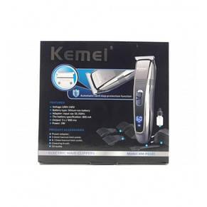 Машинка для стрижки Kemei KM-PG101, фото 2