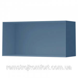 Шкафчик Palomba 55 темно-синий Laufen (H4071011802241)