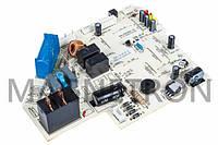 Плата управления внутреннего блока для кондиционеров GAL0940GK-01 Ver1.3