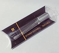 Реплика мини парфюм Tom Ford Tabacco Vanille edp 20мл на блистере