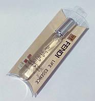 Реплика мини парфюм Fendi Life Essential edp 20мл на блистере