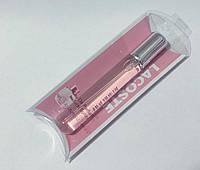 Lacoste Eau de Lacoste L.12.12 Pour Elle Sparkling edp 20мл на блистере