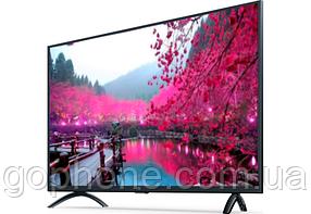"Телевизор Xiaomi 32"" FullHD SmartTV WiFi T2"