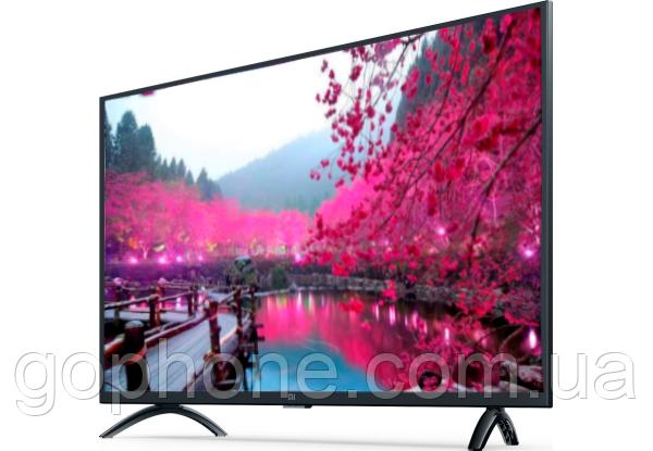 "Телевизор Xiaomi 32"" FullHD SmartTV WiFi T2, фото 2"