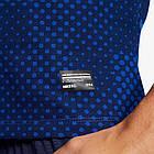 Футболка спортивная Nike F.C.Seasonal Block - Оригинал. Размер M, фото 5